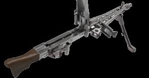 МГ 42