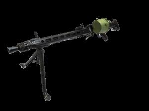 МГ 53