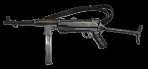 МП 40