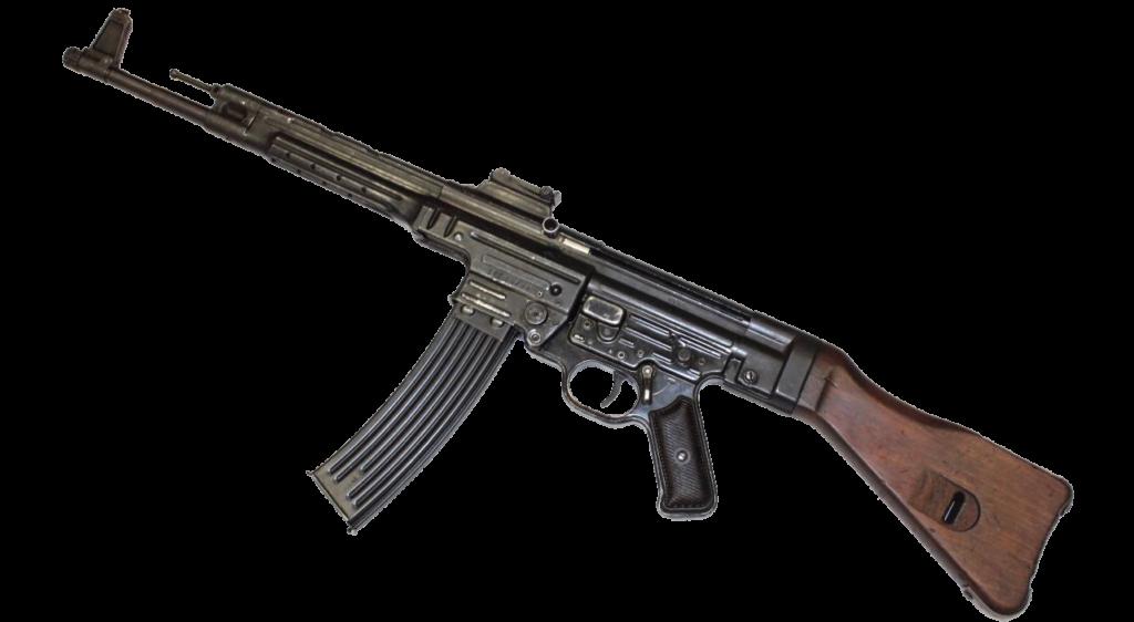 МП 44